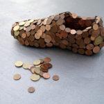3 Creative Ways of Making Money
