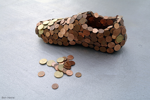 creative-money-making
