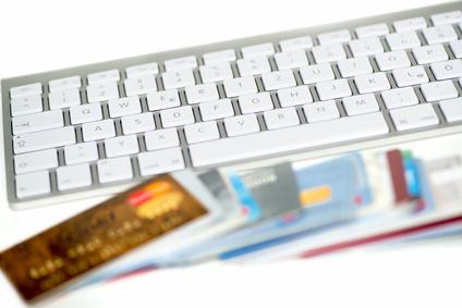 credit-card-rates