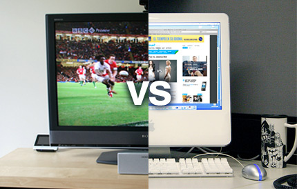 versus-tv-vs-the-web