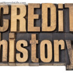 Financial Institutions and Free Credit Score