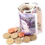 Top 5 Reasons to Use Payday Loans