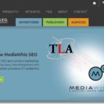 TextLinkAds is now MediaWhiz SEO