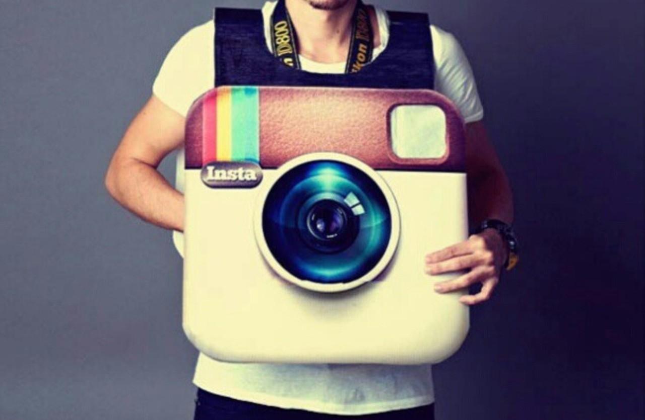 instagram-picture