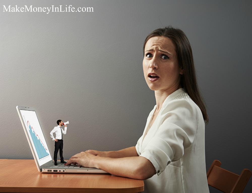 bad-financial-decision