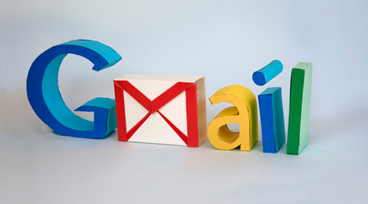 gmail-shortcuts