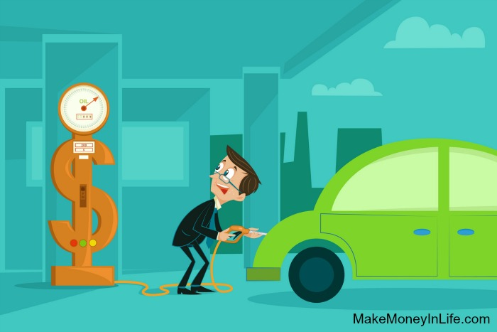 save-money-on-car-fuel2