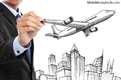 Overseas-Market