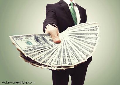 buy_business