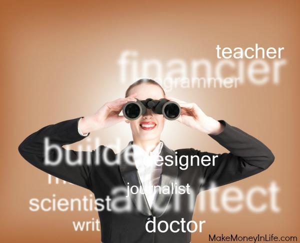 recruitment-software