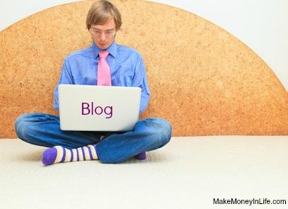 blogging_pay-bills