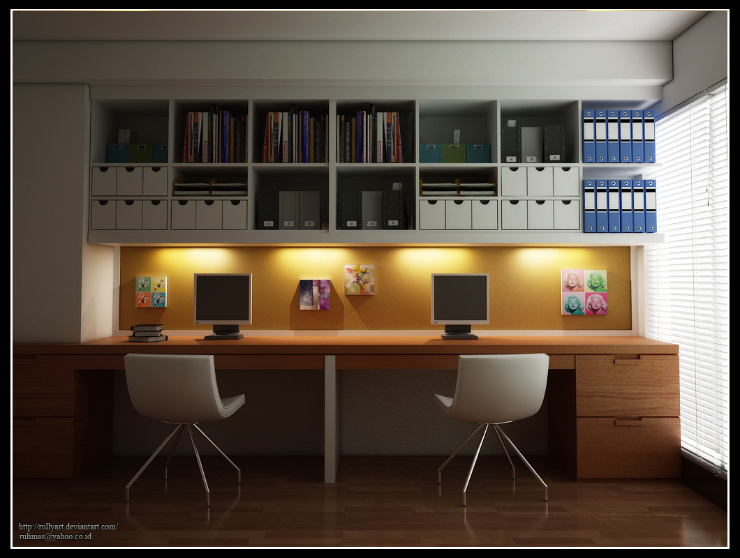 modern-exotic-home-offices-workplace-design-interior-decorating-idea