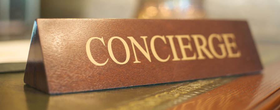 sl-concierge-sign-gallery