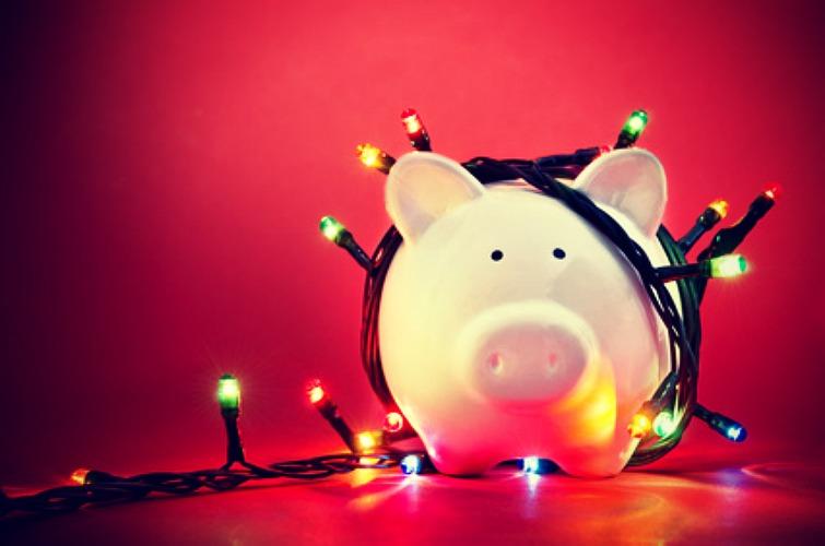 christmas-finances