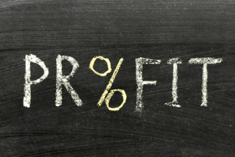 maximize-profit
