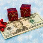 How to Keep Christmas Affordable