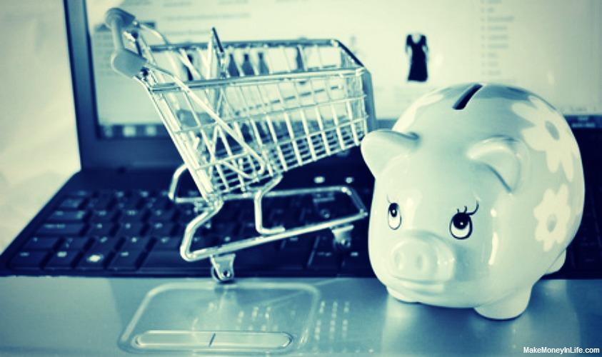 sve-money-on-online-shopping