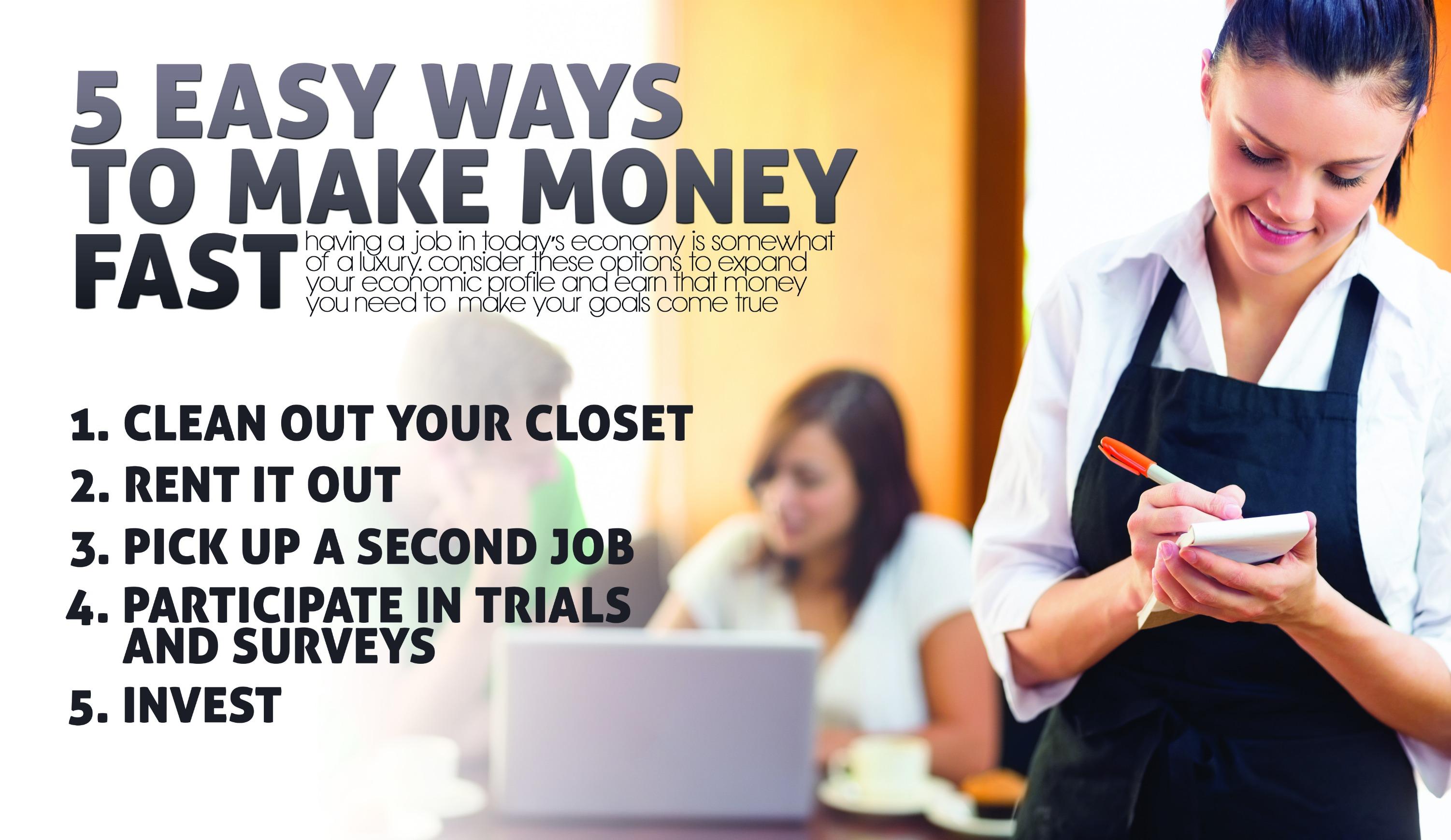 ways-to-make-money