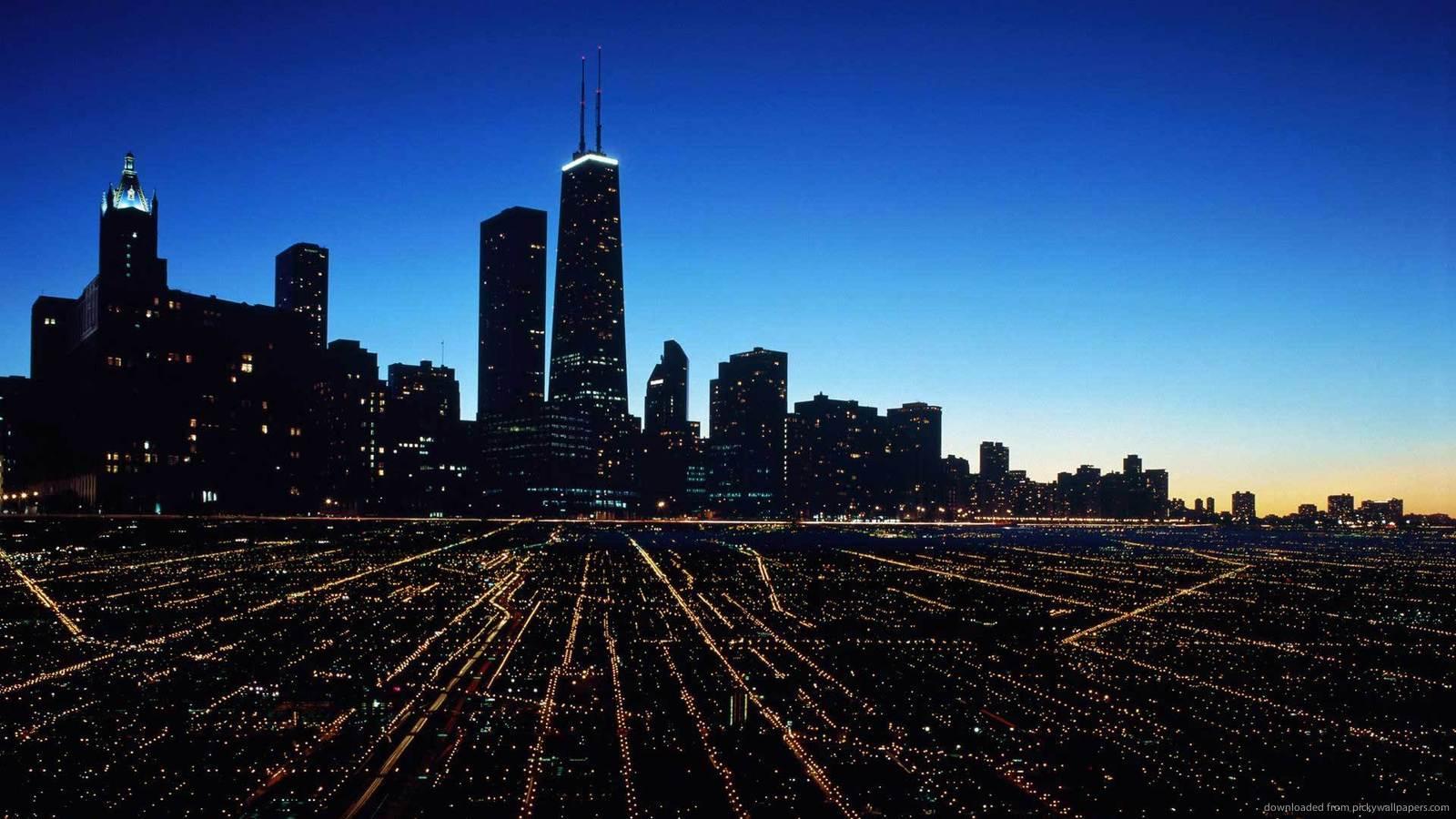 big-city-suburbian-night