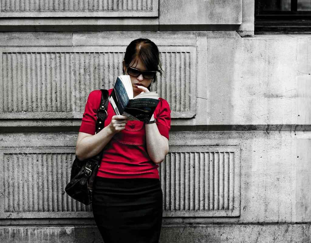 book-rat