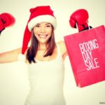 Save Money – Get the Most Out of the Boxing Day Sales