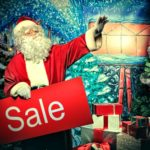 The Joy of Holiday Shopping