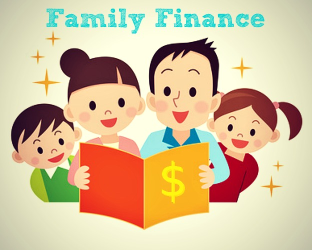 family-finance