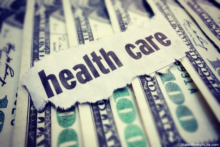 health_care-costs