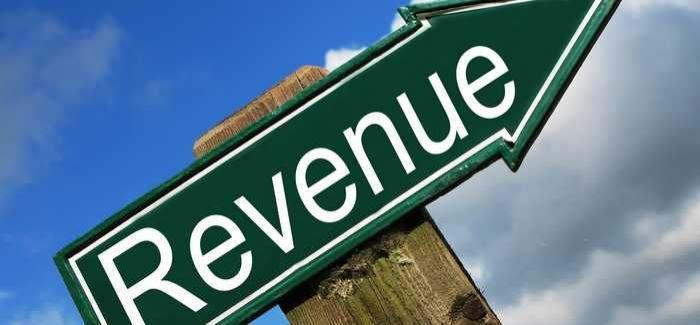 r_729-uu-forecasts-increased-revenue-and-profit