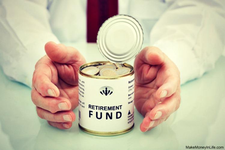 retirement_fund