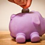 Saving Money Around the Home