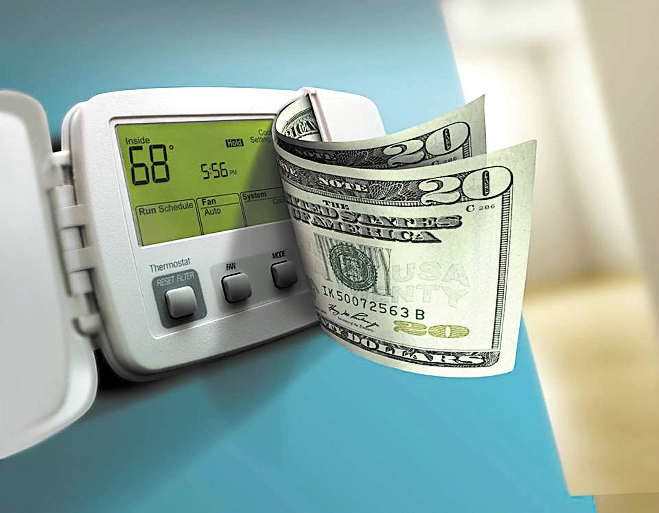 save-money-green