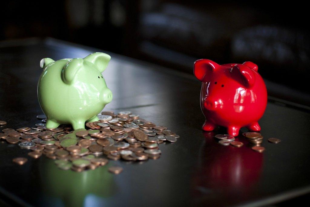 save-money-holiday