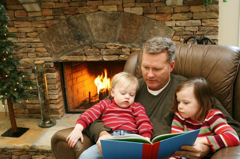 save-money-on-heating