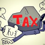 Get Out of Your Tax Bind