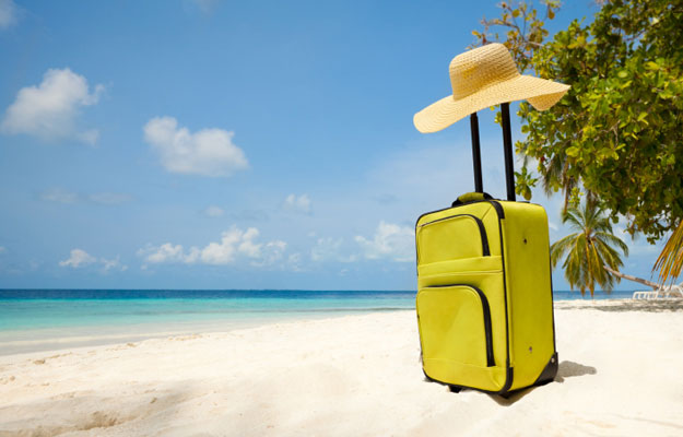 tips-for-how-to-save-money-on-vacations-1