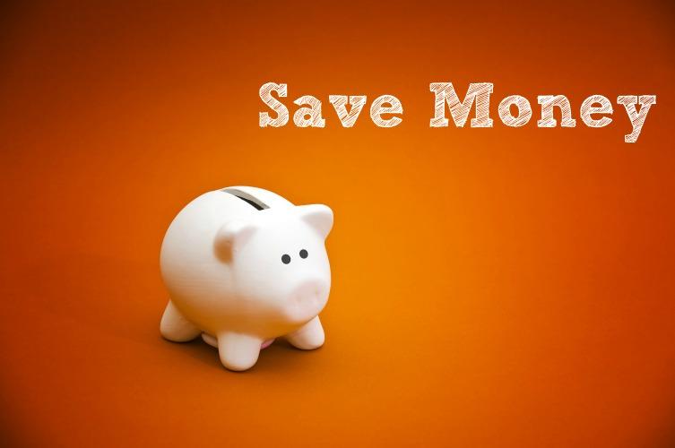 Save-Money-Print