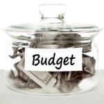 Best Ways to Budget Money