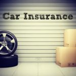 Difference Between Third Party And Comprehensive Car Insurance?