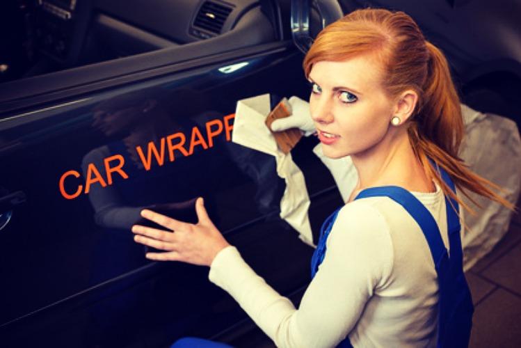 car-wrapp