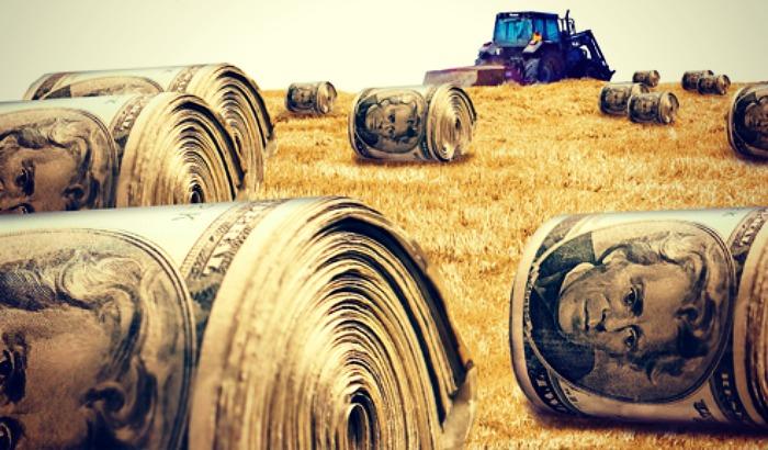 farm-business