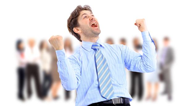 happy_clients