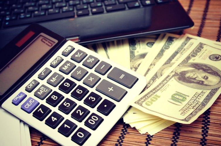 loan-calculator