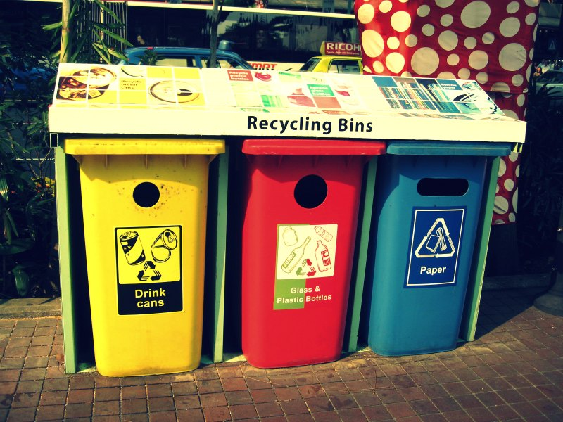 recycling_business