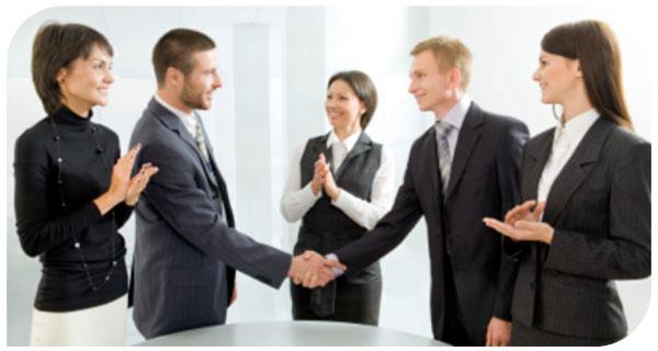 win_win_negotiation