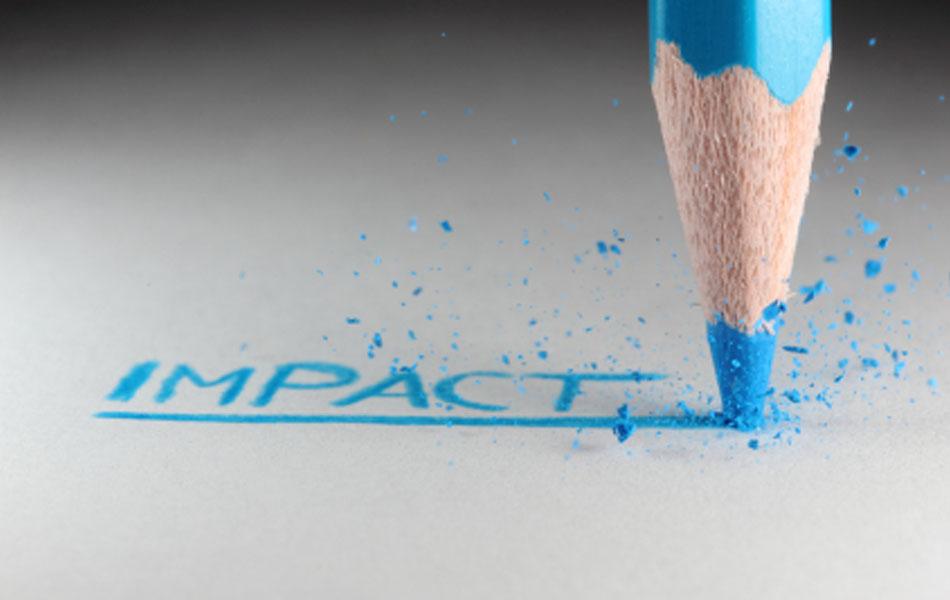 Inbound-Marketing-Strategies-Impact