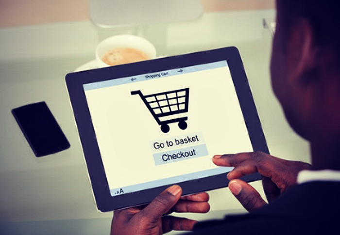 Online Payment Processing Solutions