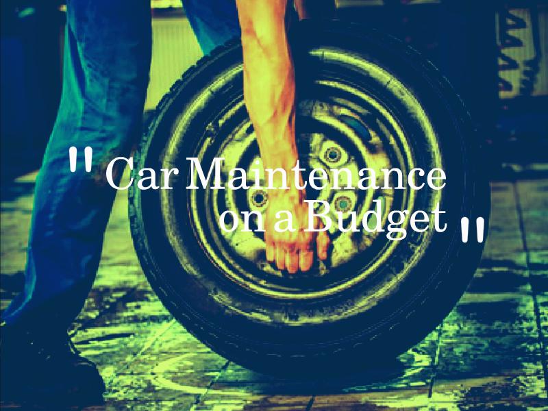 car-maintenance-on-a-budget