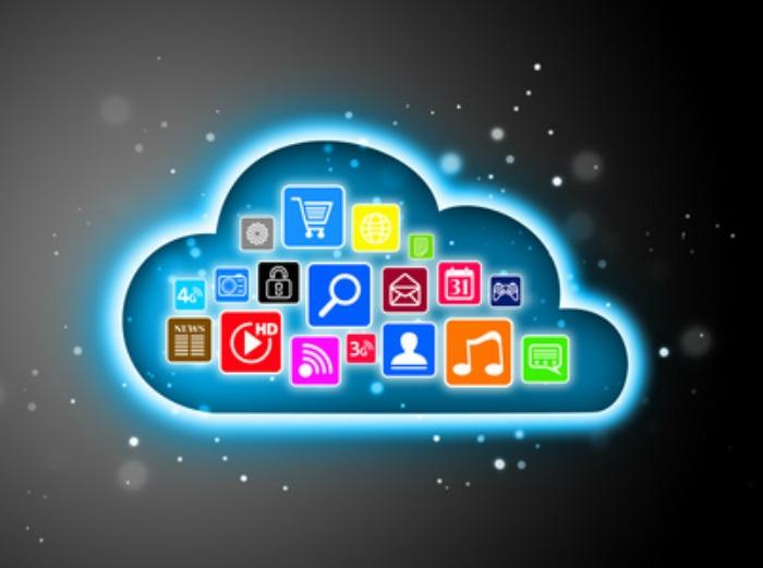cloud-virtualization