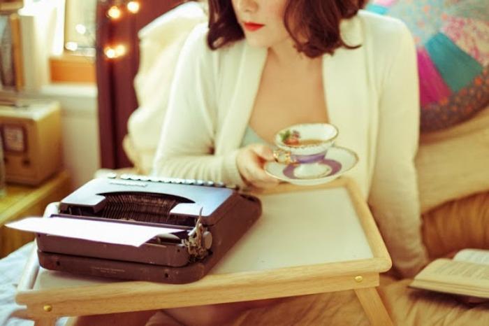 vintage-blogging2